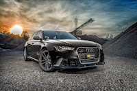 OCT-Tuning-Audi-RS6-Avant-03.jpg