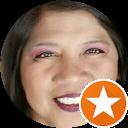 Rosario Patilla