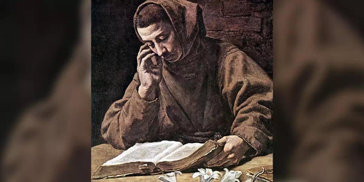 Sao người ta lại chạy đến cùng thánh Antôn để mong tìm lại đồ vật bị mất?