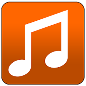 App MP3 Music Streaming Player APK for Windows Phone