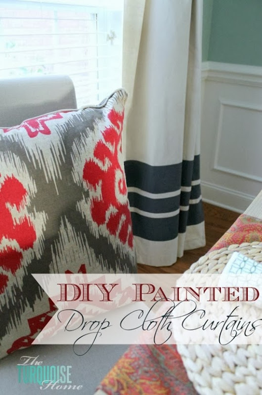 diy-painted-drop-cloth-curtains-2-682x1024