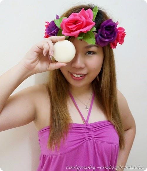 Tokyo Love Soap2