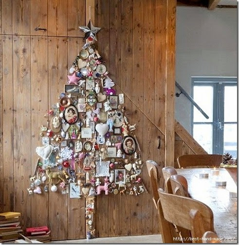 1 árboles de Navidad (17)