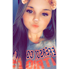 Alexa Dooley