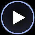 Poweramp Music Player (Trial) download