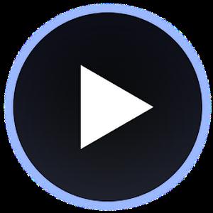 Poweramp Music Player Full v2.0.9 Build.564 Apk App