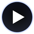 Poweramp Mu.. file APK for Gaming PC/PS3/PS4 Smart TV
