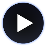 Poweramp Music Player (Trial) v2.0.10-build-585-play