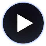 Poweramp Music Player (Trial) file APK Free for PC, smart TV Download