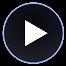 Poweramp Mu.. file APK for Gaming PC/PS3/PS4 Smart TV