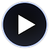 Poweramp Music Player (Trial) v3 alpha-build-703