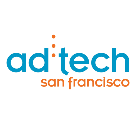 ad:tech San Francisco 書籍 App LOGO-APP試玩