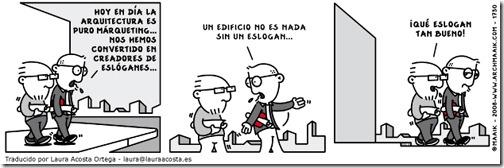 humor grafico arquitectos (1)