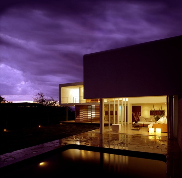 Arquitectura-minimalista-mexico