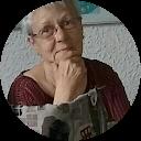 Image Google de Christine Dufrene