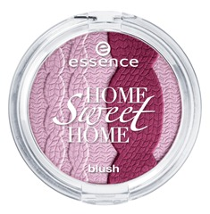 ess_HomeSweetHome_Blush_01