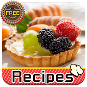 Dessert Recipes FREE