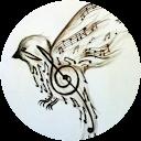 Profilbild von Asuname Music