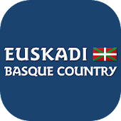 AR Basque Country
