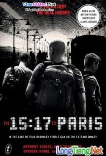 Những Người Hùng Paris - những người hùng paris