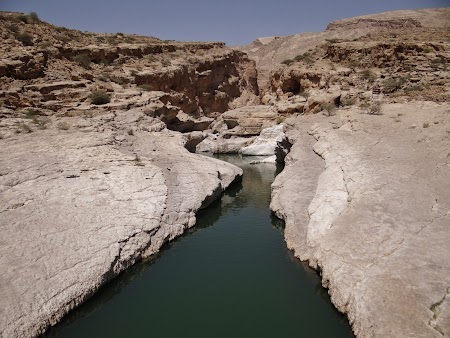 08. Wadi Bani Khalid.JPG