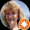 Ivanka Mlinarec