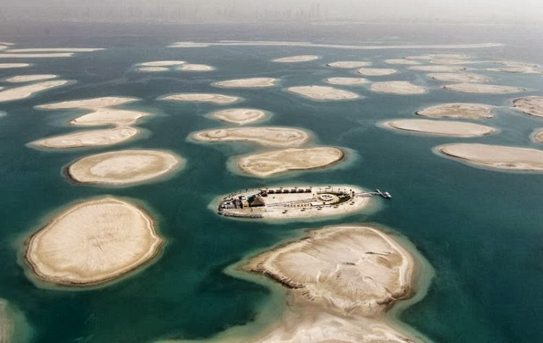 world-islands-dubai-15