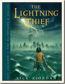 lightning-thief