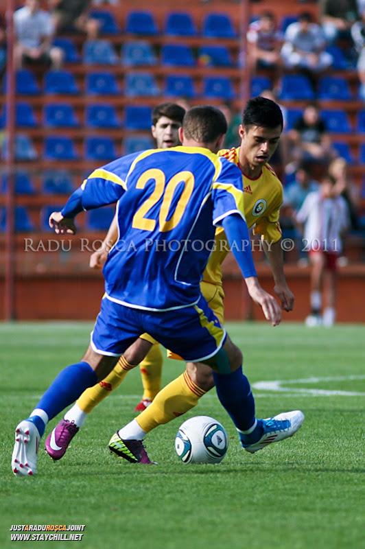 U21_Romania_Kazakhstan_20110603_RaduRosca_0078.jpg