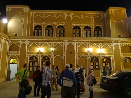 01. Hotel Mehr Traditional Yazd.JPG