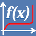 Maths Formulas logo