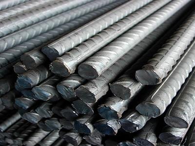 sắt thép xây dựng tai quận 6