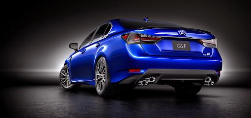 2016-Lexus-GS-F-07.jpg