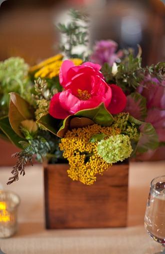 0594 april flowers