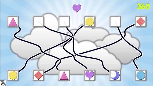Educational games for kids 6.1 screenshots 20