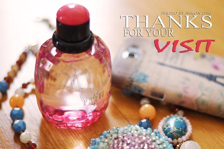 saint laurent parfume