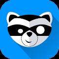 APK App VK Player for iOS