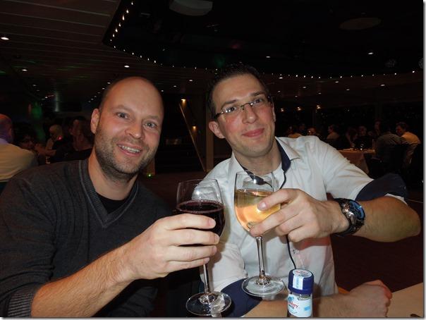 BizTalk Community Series: Introducing Sander Nefs