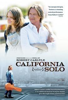 california_solo
