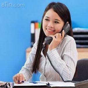 [HCM] Tuyển dụng Nhân viên kế toán biết tính giá thành sản
