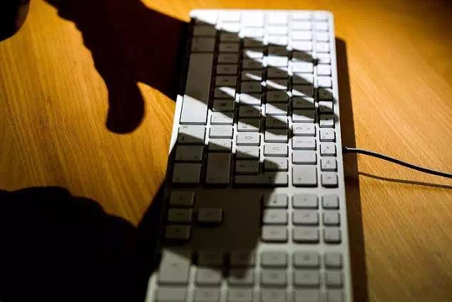 Trí tuệ: sáng tạo hay ăn cắp?
