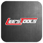 Lee's Tools Catalog Browsing