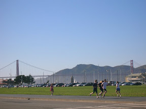 343 - El Golden Gate.JPG