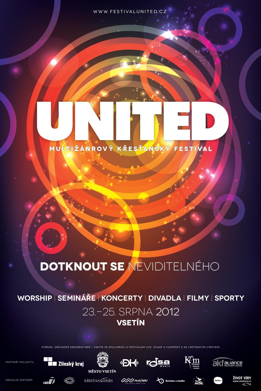 UNITED 2012 - plakát.jpg