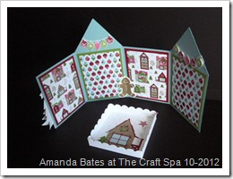 The Craft Spa, SU, Stampin Up, Demonstrator, Snow Festival New 2012-13 Catalogue Blog Hop 01 (3)