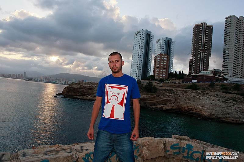 Espana_20110714_RaduRosca_0833.jpg