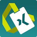 XING Events icon