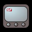 SFStream (Schweizer Fernsehen) icon
