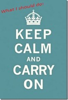 keep-calm-and-carry-on_thumb[1]