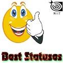 Best Statuses icon